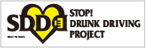 STOP!DRUNK DRIVING PROJECT